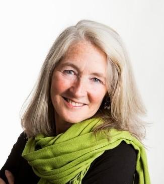 Cynthia Barstow