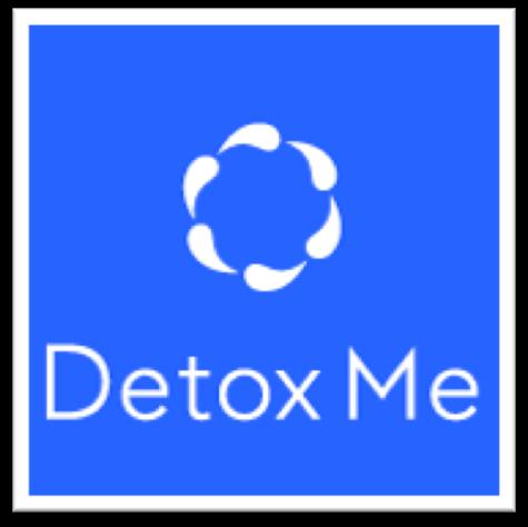 Detox Me