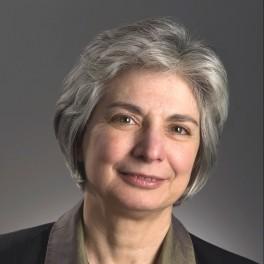 Katherine DiMatteo
