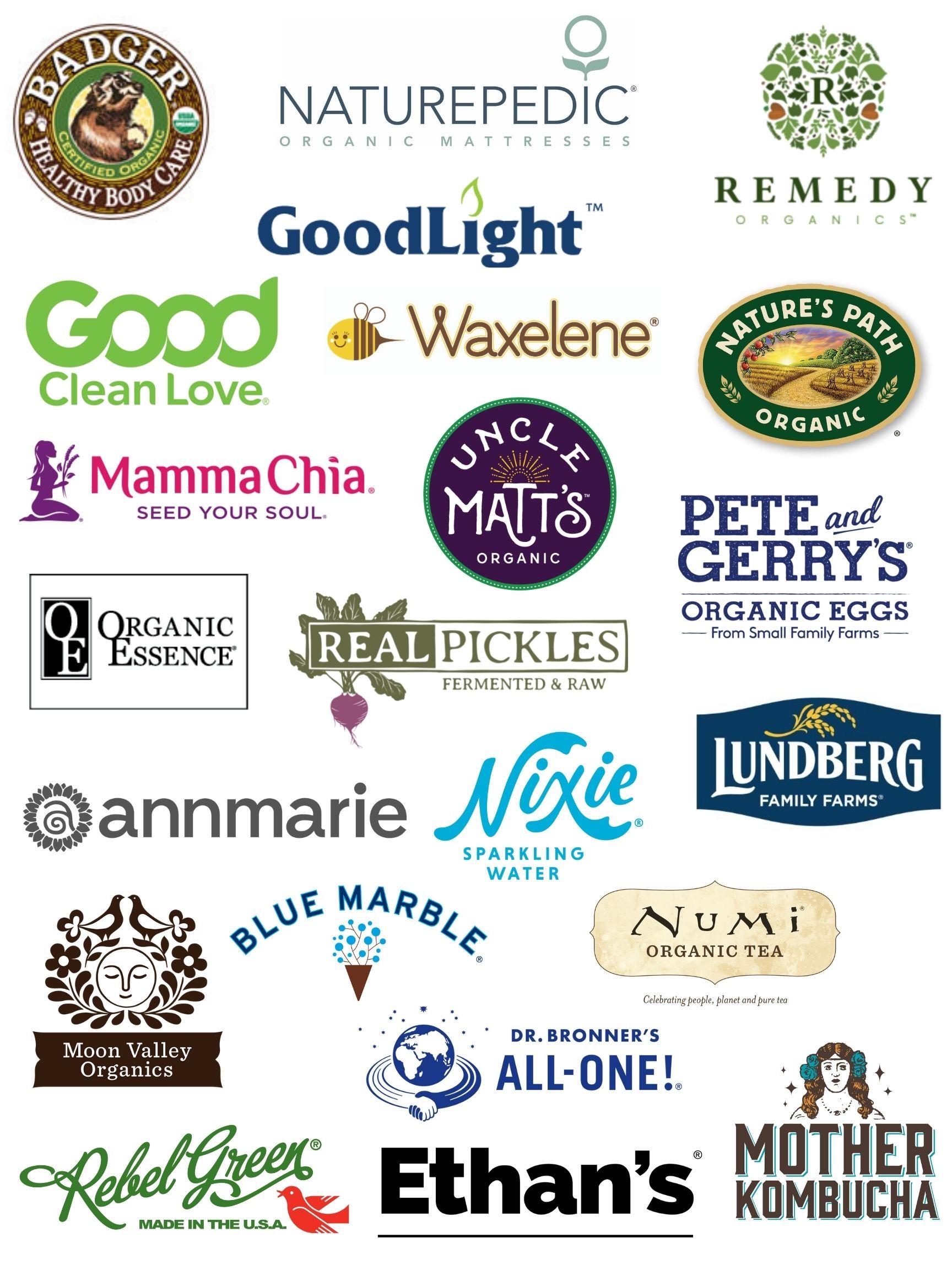 POB Brands Logos (1)