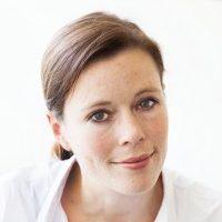 Jane Muncke