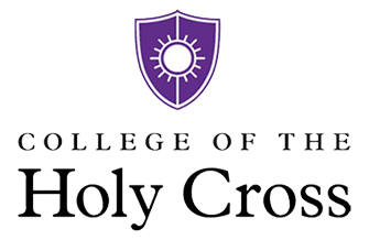 Holy Cross Chapter