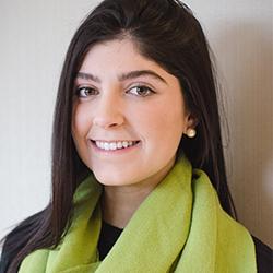 Meghan Ayles